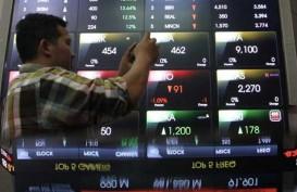 Potensi Asing Masuk ke Pasar Modal Indonesia Masih Terbuka hingga Akhir 2020