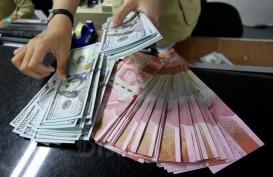 Anomali Perbankan Bali: Simpanan Terkoreksi, Kredit Masih Positif