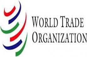 Wamendag: Anggota WTO Puji Ekonomi dan Kebijakan Perdagangan…