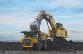 Harga Batu Bara Oke, Delta Dunia Makmur (DOID) Optimistis dengan Kinerja 2021