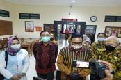 BI Malang Dukung Pengembangan Malang Halal Destinasi