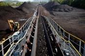 Bukit Asam (PTBA) Siap Realisasikan Gasifikasi Batu Bara jadi Dimetil Eter