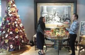 Hotel Tugu dan Harris Tawarkan Paket Natal dan Malam Tahun Baru