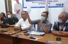 Pilkada Medan, Ada Temuan Undangan Pemilih Tak Disalurkan ke Warga