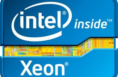 Prosesor Laptop: Intel Core 11thGen Siap Panaskan Persaingan