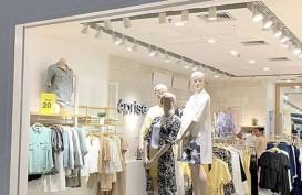Belanja Kebutuhan Natal di Mall, Berisiko Tinggi Kah?