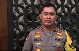 Penembakan Laskar FPI, Komnas HAM Panggil Kapolda Metro Jaya Hari Ini