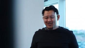 Ikuti Saran Lo Kheng Hong dan Ustaz Yusuf Mansyur, Cuan Instan?