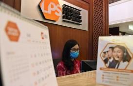 LPS Mulai Proses Klaim Simpanan Nasabah dan Likuidasi BPR Nurul Barokah