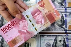 Beda Nasib DPK Bank BUKU IV dengan Bank BUKU II dan…