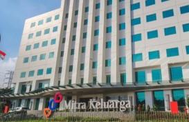 Ekspansi di Saat Pagebluk, Mitra Keluarga (MIKA) Raih Penghargaan Bisnis Indonesia Award 2020