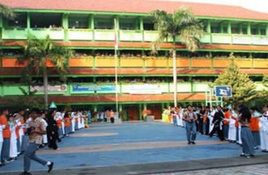 Wagub DKI: Sekolah Tatap Muka Masih Dikaji