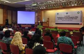 Warga Banten dan Bekasi Bisa Bayar Pajak Nontunai via GoTagihan