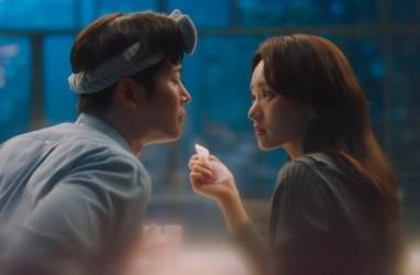 Drakor Romantis She Would Never Know, Rowoon SF9 Mencoba Memenangkan Hati Won Jin Ah
