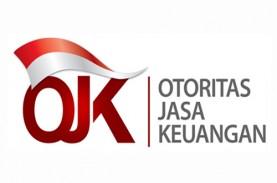 Sinergi Percepatan Akses Keuangan Daerah untuk Indonesia…