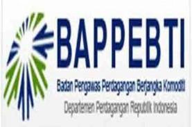 Bappebti Kembali Blokir 114 Domain Perdagangan Berjangka…