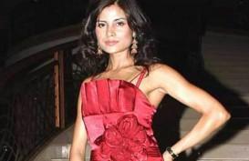 Aktris Cantik India Arya Banerjee Ditemukan Tewas Bersimbah Darah