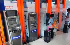 Perilaku Nasabah Berubah saat Pandemi, Transaksi Digital BRI Melonjak
