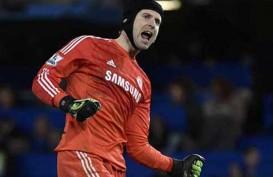 Prediksi Wolverhampton Vs Chelsea: Cech Bakal Turun Gunung?