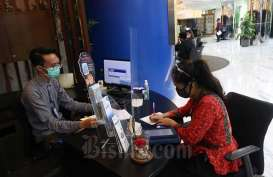 Baru 5 Persen Nasabah BCA Manfaatkan Bancassurance, Potensi Masih Besar