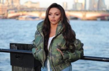 Jesy Nelson Hengkang Dari Little Mix