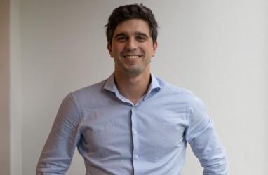 Nick Molnar Jadi Orang Terkaya Paling Muda di Australia Berkat Aplikasi Pay Later