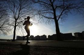 Hati-hati, Olahraga Asal-asalan Malah Berdampak Tidak…