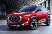 Nissan Siap Rilis SUV Baru di Indonesia, All New Magnite?