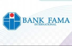 Penuhi Modal Inti Rp1 T, Bank Fama Bakal Melantai di Bursa Awal 2021