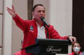 Piala AFC U-16: Ketum PSSI Yakin Timnas U-16 Bisa…