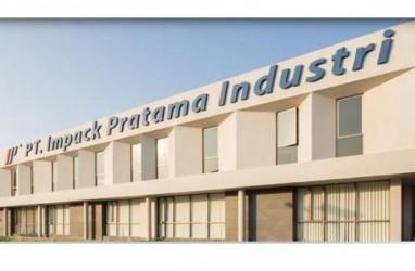 Siap Tambah Modal, Impack Pratama (IMPC) Kantongi Restu Private Placement