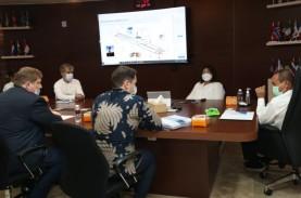 Rusia Siap Wujudkan Investasi di Batam