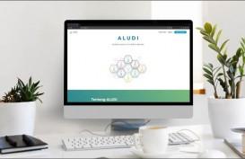 Asosiasi Urun Dana Digital Bantu Pebisnis dan UMKM Cari Alternatif Modal