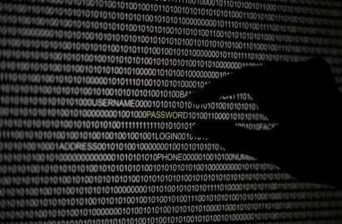 Sistem Pembayaran Cross Border E-Commerce Kian Pesat, Risiko Cyber Security Bertambah