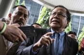 ILC Berhenti Tayang, Rizal Ramli Seret Pemerintahan Jokowi