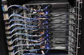 Pasar Pangkalan Data Prospektif, Tapi Masih Banyak PR