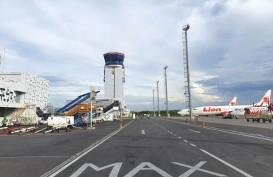 AirNav Indonesia Tingkatkan Kapasitas Ruang Udara Regional