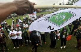 PKB Buntung di Pilkada Jawa Timur