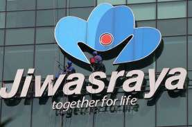 Kasus Jiwasraya, Nasabah dari Korsel Bakal Gugat Bank…