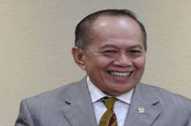 Wakil Ketua MPR Apresiasi Vaksin Covid-19 Gratis,…