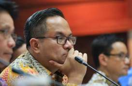 Wamen Tiko Buka Suara soal Penunjukan Pengurus Bank Syariah Indonesia