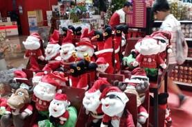 Buya Hamka Larang Umat Muslim Sampaikan Selamat Natal?…