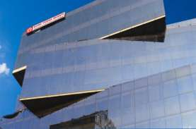 Gelisah Saham Bank Neo Commerce (BBYB) Jelang Akhir…
