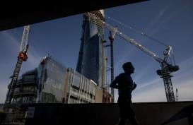 Bisnis Properti Membaik, Sektor Konstruksi Ikut Ketiban Rejeki