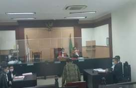 Peras dan Lecehkan Penumpang, Petugas Rapid Test di Soekarno-Hatta Didakwa Pasal Berlapis