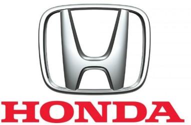 Honda Tarik Lebih dari 1 Juta Unit Kendaraan di Seluruh Dunia