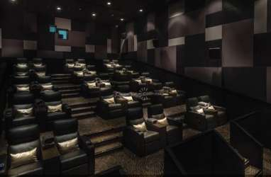 Anies Patok Operasional Mal, Tempat Hiburan, Bioskop Hingga Pukul 21.00