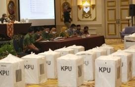 Hasil Final Pilkada Banyuwangi, Ini Pengumuman KPU