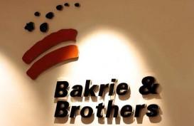 Kinerja Pulih Berkat Omnibus Law, Bakrie & Brothers (BNBR) Pede Kerugian Menciut
