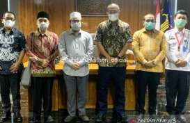 Kemenkumham Terbitkan SK Terbaru tentang Kepengurusan Nahdlatul Wathan